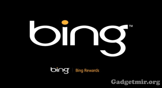 Bing Rewards_679
