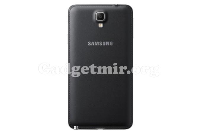 Samsung Galaxy Note 3_2_679