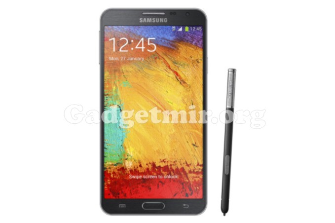 Samsung Galaxy Note 3_679