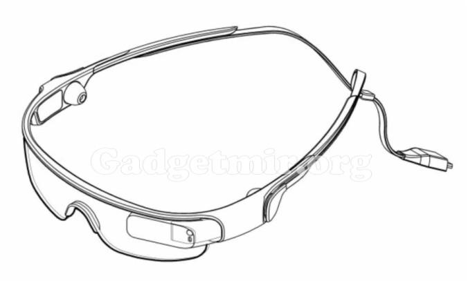Smart-очки_679