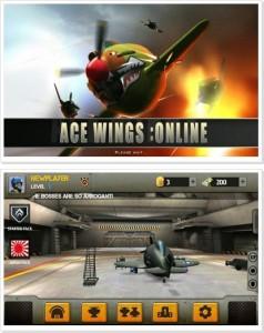 Ace Wings_Online_1