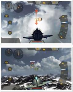 Ace Wings_Online_2