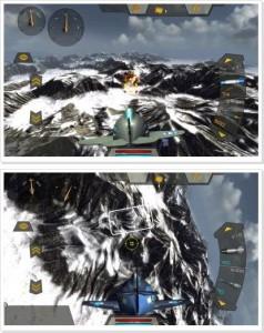 Ace Wings_Online_3
