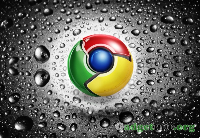 google-chrome_679