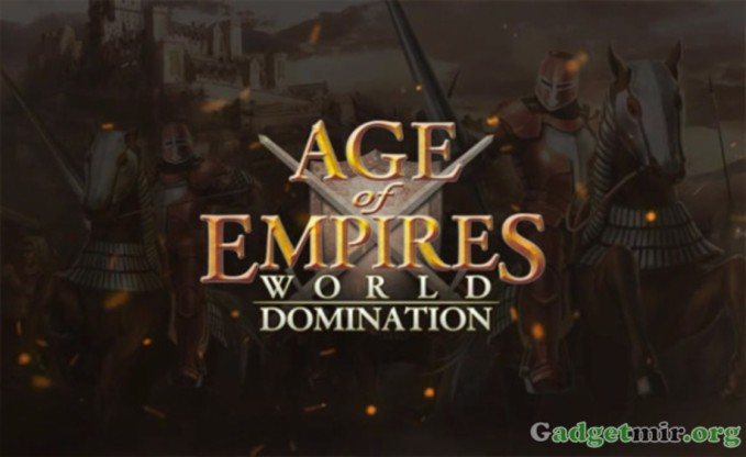 Age of Empires_679