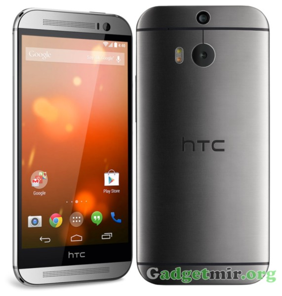 HTC One M8_679