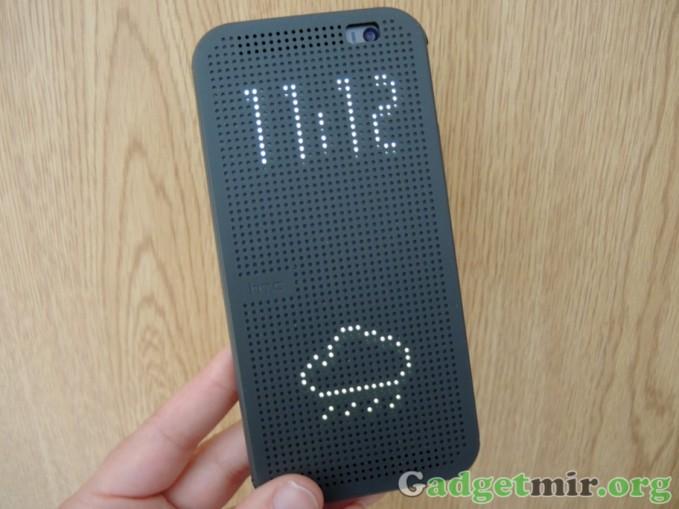 HTC One M8_more sensor_679