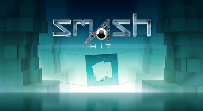 crfxfnm buhe Smash Hit android