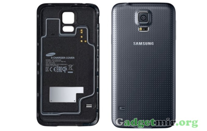 gs5-cover_679