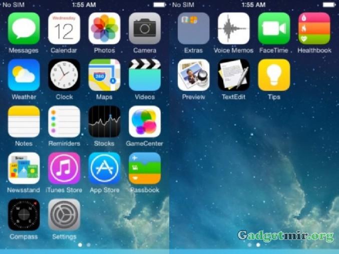 iOS8_1_679