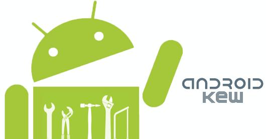 как установить игру с кэшем на андроид