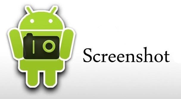 как сделать скриншот на устройствах под андроид