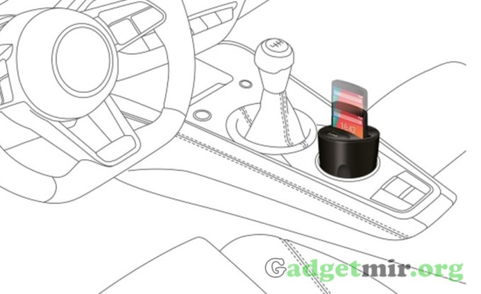 zens-car-charger_679
