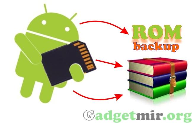 Backup ROM_00_679