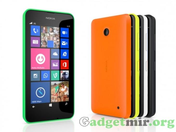 Nokia Lumia 630_1_679