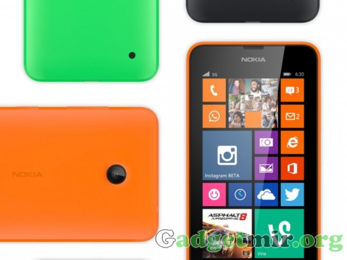 Nokia Lumia 630_2_679