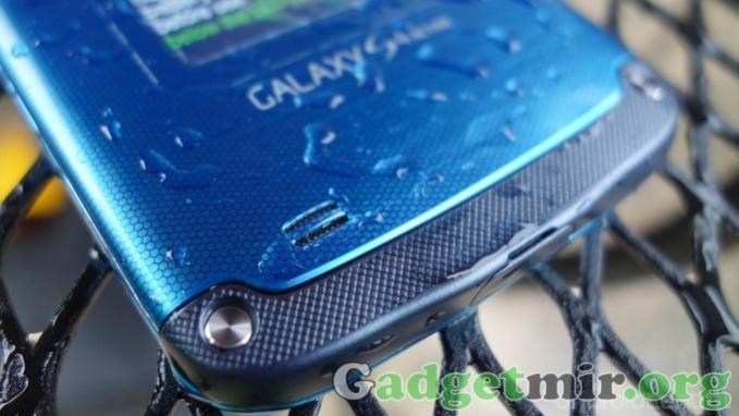 Samsung Galaxy S5 Active_679
