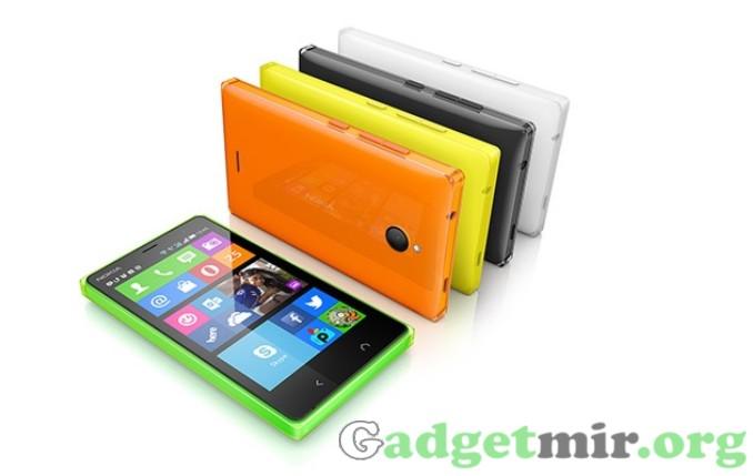 Nokia X2_679