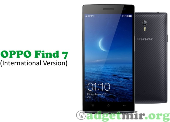 Oppo Find 7_679