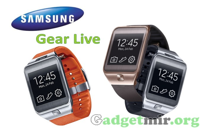 Samsung Android Wear_679