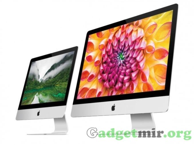 iMac_679