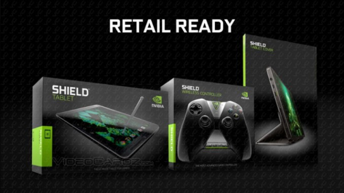 Nvidia Shield tablet_679_1