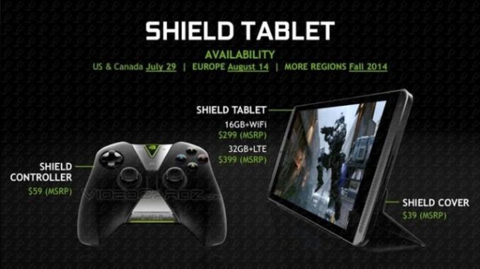 Nvidia Shield tablet_679_3