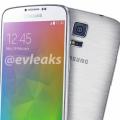 Samsung Galaxy Alpha он же Samsung Galaxy F
