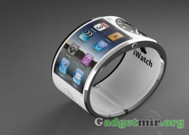 Apple iWatch_640