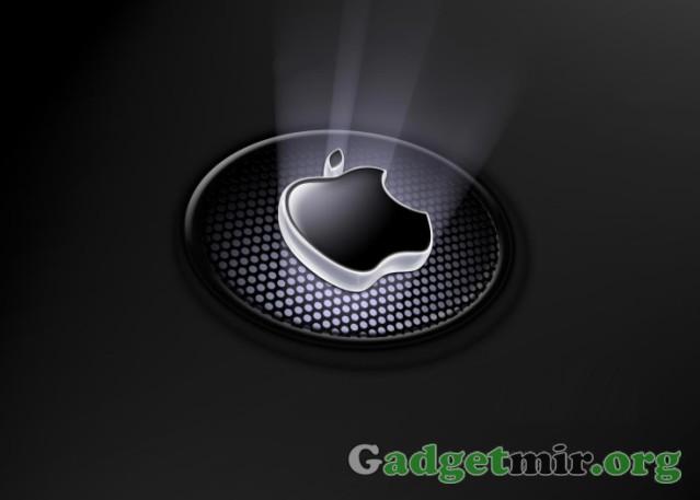 Apple logo_640