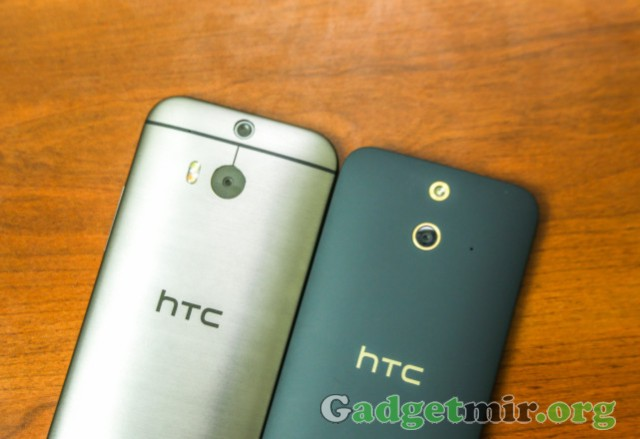 HTC One E8 vs HTC One M8_640_2