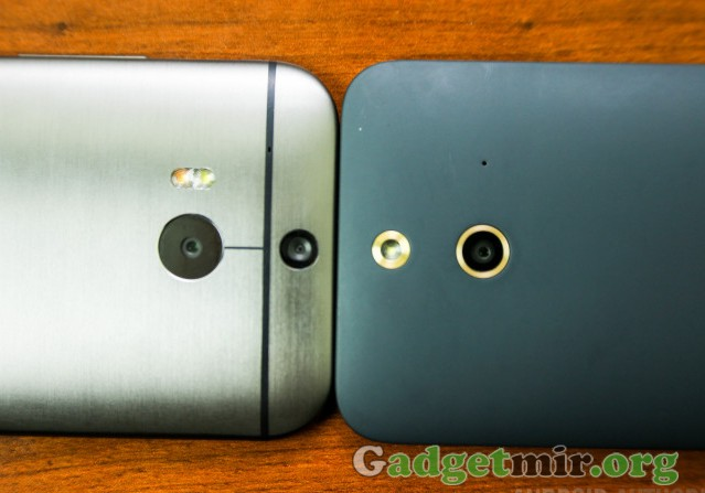 HTC One E8 vs HTC One M8_640_3