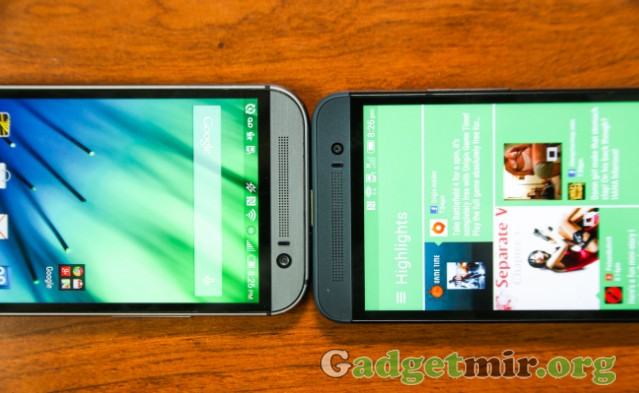 HTC One E8 vs HTC One M8_640_4