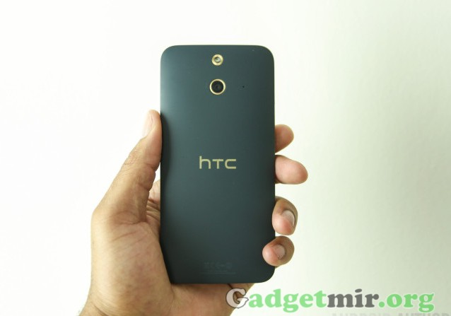 HTC One E8 vs HTC One M8_640_6