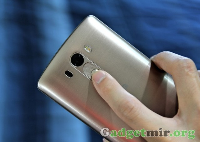 LG G3 Screenshot_640_2