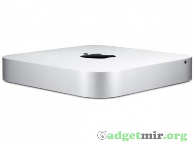 Mac mini_640