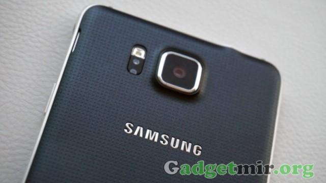 Samsung Galaxy Alpha_640_1