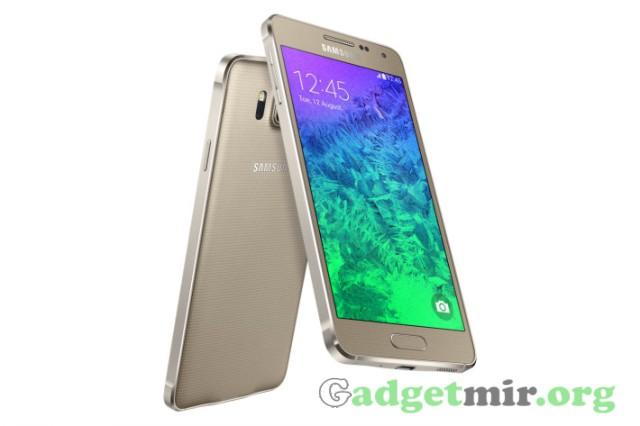 Samsung Galaxy Alpha_640_2
