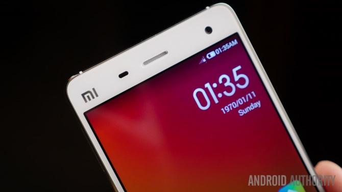 Xiaomi Mi4_2