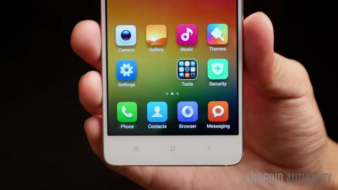 Xiaomi Mi4_3