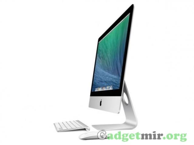 iMac_640