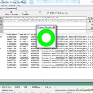 lenovo S820_SP Flash Tool_640_4