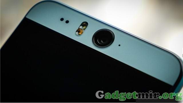 HTC Desire Eye_640_8