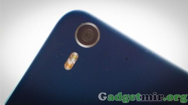 HTC Desire Eye_640_9