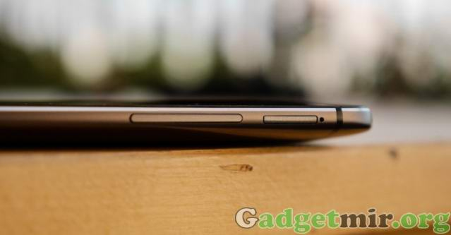 HTC One (M8) не видит СИМ карту_640
