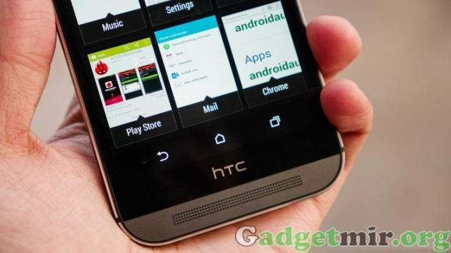 HTC One (M8) работает медленно_640