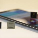 g3 screen - первый смартфон на процессоре nuclun