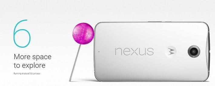 Nexus 6_2