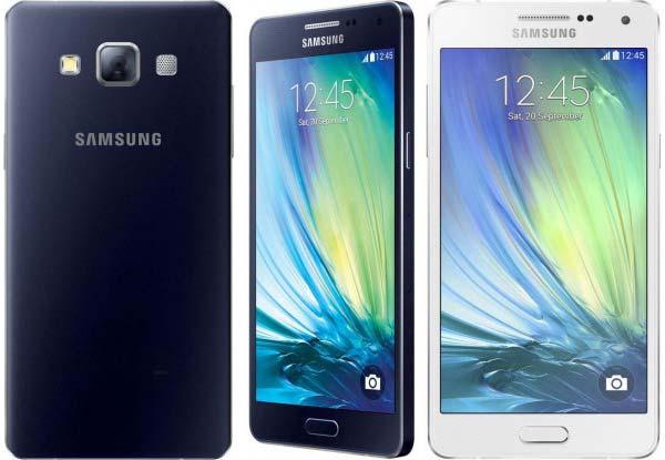Samsung-Galaxy-A5-price