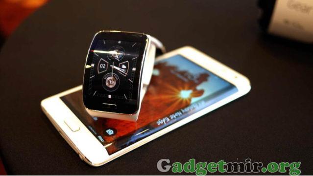 Samsung Galaxy Note Edge_2_640